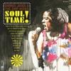 Soul Time!, Sharon Jones & The Dap-Kings
