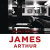 You're Nobody 'Til Somebody Loves You, James Arthur