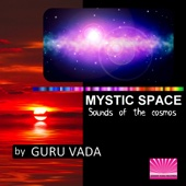Mystic Space - Sounds of the Cosmos