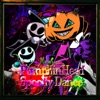 Pumpkin Head Spooky Dance (feat. Hatsune Miku) - Single