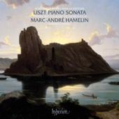 Liszt: Piano Sonata