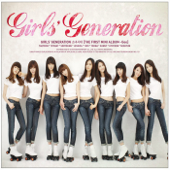 [Download] Gee MP3