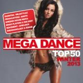 Mega Dance Top 50 Winter 2013