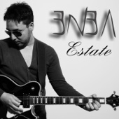 Estate - Single cover art