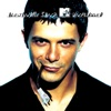 MTV Unplugged (Live), Alejandro Sanz