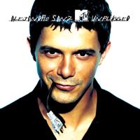 Descargar mp3 Alejandro Sanz Y Solo Se Me Ocurre Amarte (Live)