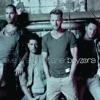 Love Is a Hurricane - EP, Boyzone