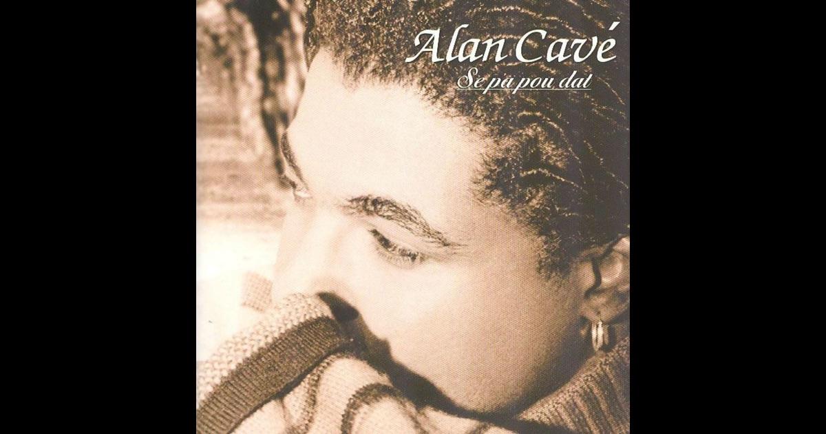 Please Baby - Alan Cave - Se Pa Pou Dat - Konpa Mix Radio