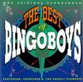 Bingoboys How to Dance (radio version)