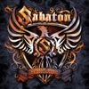 Coat of Arms - Single, Sabaton