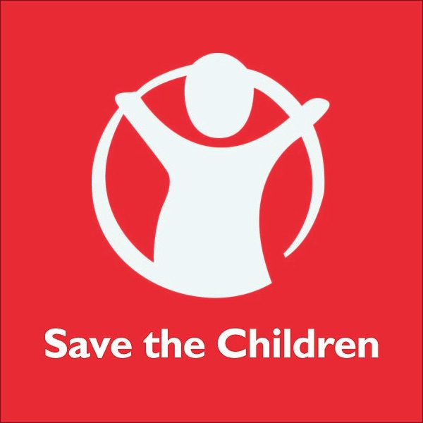 Save the Children – DIXO