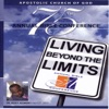 Laws of Attraction, Apostolic Church of God & Ricky Allmon