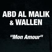 Mon amour (Edit) - Single