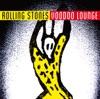 Voodoo Lounge, The Rolling Stones