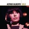 Dindi  - Astrud Gilberto