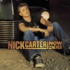 Carter Nick
