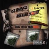 Crack - Lloyd Banks