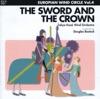 The Sword and the Crown (European Wind Circle), Douglas Bostock & Tokyo Kosei Wind Orchestra
