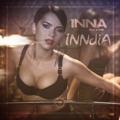 INNdiA (Radio Edit)