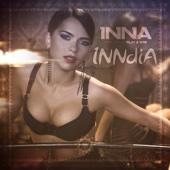 INNdiA (feat. Play & Win)