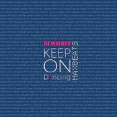 Keep on Dancing Max Beats - EP
