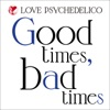 Good times, bad times - Single ジャケット写真