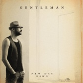 New Day Dawn Deluxe Edition Gentleman Granie na czekanie
