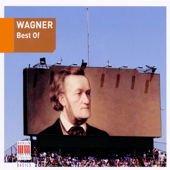 Wagner (Best Of)