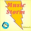 Music Storm, Vol. 6, S. Contestabile & D Bovenga
