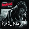iTunes Festival: London 2010 - EP, Kate Nash