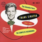 The Columbia Years (1943-1952): The Complete Recordings, Vol. 3 cover art