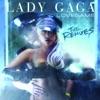 LoveGame - The Remixes (Bonus Track Version), Lady Gaga