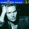 Imagem em Miniatura do Álbum: The Very Best of Sting & The Police