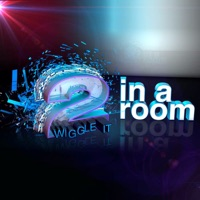 2 In a Room - Wiggle It (Original Remake)