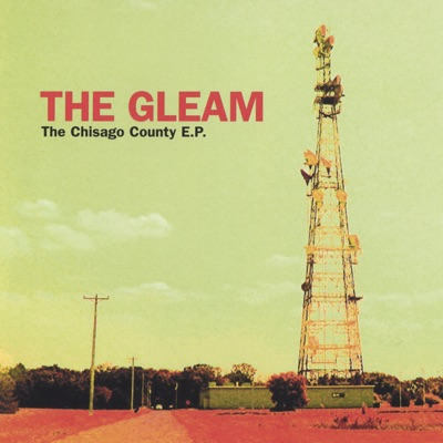 The Chisago County EP
