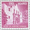 The Alamo, The City of Prague Philharmonic Orchestra