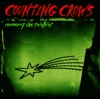Recovering the Satellites, Counting Crows