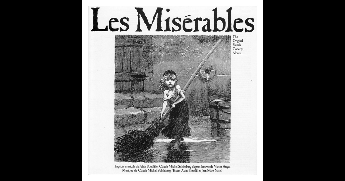 les miserables redemption by the divine essay Les miserable's essay the 1978 version of les miserable staring richard jordon clearly shows a better adaption of the novel (written by victor hugo) over the 1998 version of the film starring liam neeson in the 1978 version two themes are significantly highlighted: misery and redemption and the last main reason the film was extremely better was.