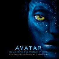 Avatar - Official Soundtrack