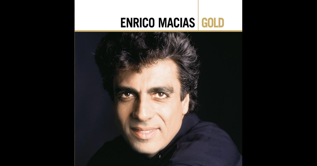 ENRICO MACIAS mp3 download - MP3TLA