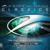 A State of Trance Classics, Vol. 4, Armin van Buuren