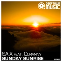 SAIX - Sunday Sunrise