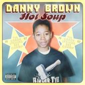 Hot Soup cover art