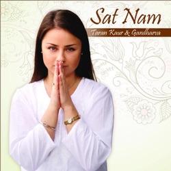 KAUR, Taran - Sat Narayan