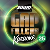 Can't Fight the Moonlight (In the Style of LeAnn Rimes) [Karaoke Version]