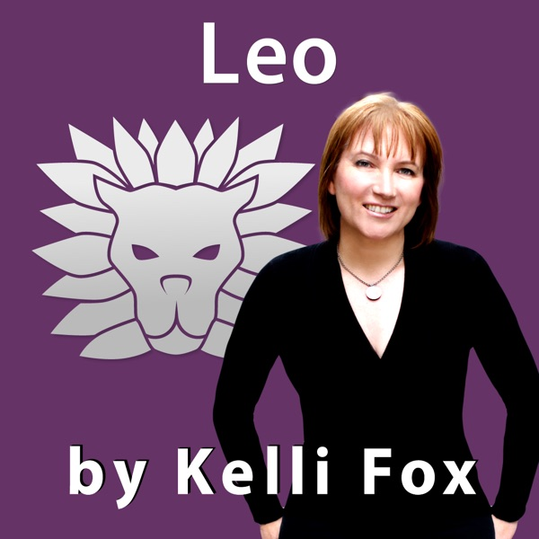 Astro Horoscopes, by Kelli Fox