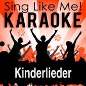 Kinderlieder (Karaoke Version)