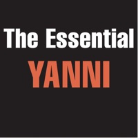 Picture of The Essential Yanni by Yanni