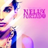 Buy The Best of Nelly Furtado (Deluxe Version) by Nelly Furtado on iTunes (Pop)