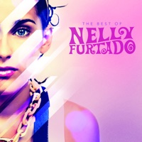 Nelly Furtado & James Morrison - Broken Strings (feat. James Morrison)